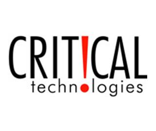 Critical Technologies logo