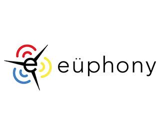 euphony logo