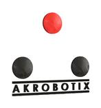 Akrobotix Logo