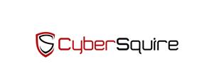 CyberSquire logo