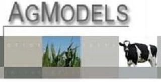 AGMODELS logo