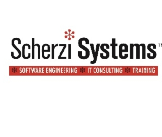 Scherzi Systems logo
